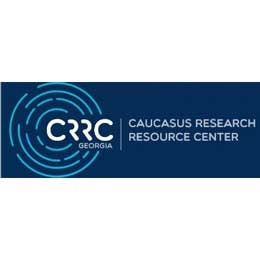 Caucasus Research Resource Center