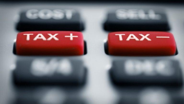 მთავრობამ საგადასახადო კოდექსში ცვლილებების მორიგი პაკეტი დაამტკიცა