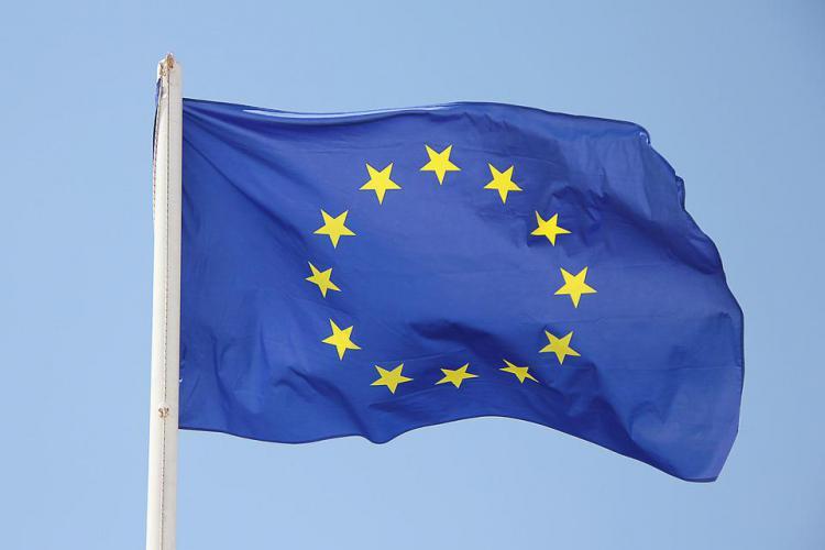 ევროკავშირი მცირე და საშუალო ბიზნესს დააფინანსებს