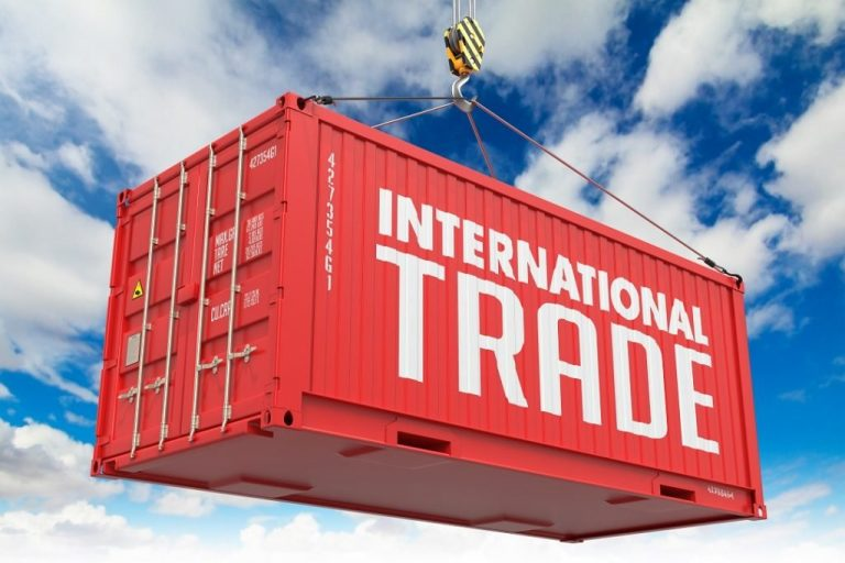საგარეო ვაჭრობა იანვარ-მაისში 3%-ით გაიზარდა