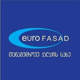 Eurofasadi