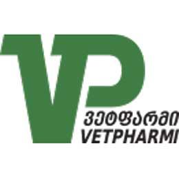 Vetpharmi