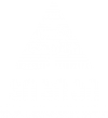 financial outsource_GPI Holding logo white