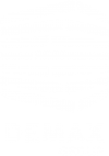 financial outsource_demax group logo white
