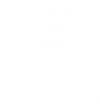 financial outsource_save the children logo white